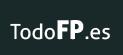 Acceso TodoFP
